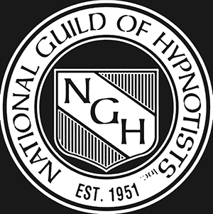 National-Guild-of-Hypnotists_invertiert.png